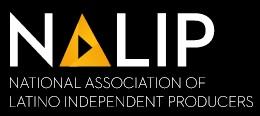 nalip logo