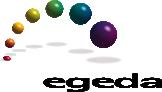 EGEDALogo