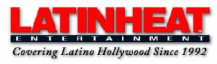 LH-Website-Logo.tag_