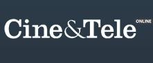 cineytele logo