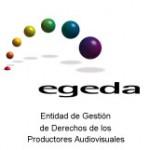 egeda_literal