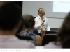 workshop-pitching-kate-lyra.jpg